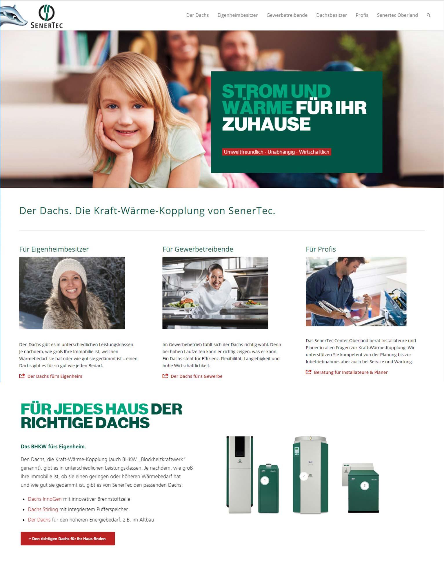 Webprojekt, Beratung, Luckypage, München, Agentur für Web, SEO, Digital Marketing, Komunikationsberatung, München