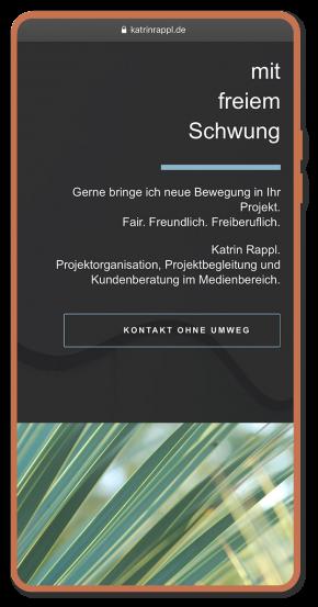 Beratung, Webprojekt, Responsive, Projektmanagerin, Luckypage, München, Agentur für Web, SEO, Digital Marketing, Komunikationsberatung, München